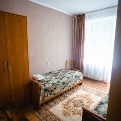 Гостиница Sanatory Akron комната для гостей фото 3