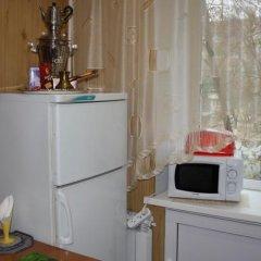 Апартаменты «В центре Мурома» Муром фото 10
