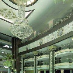 Avantgarde Hotel & Resort Турция, Кемер - отзывы, цены и фото номеров - забронировать отель Avantgarde Hotel & Resort - All Inclusive онлайн