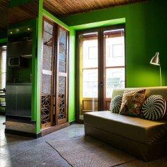 Отель Lisbon Art Stay Apartments Baixa Португалия, Лиссабон - 4 отзыва об отеле, цены и фото номеров - забронировать отель Lisbon Art Stay Apartments Baixa онлайн комната для гостей фото 9