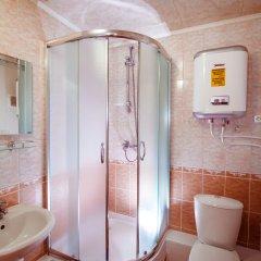 Гостиница Авиастар 3* Улучшенный номер с различными типами кроватей фото 21