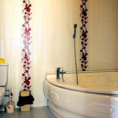 Отель Tamosi Palace ванная фото 3