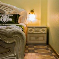 Отель SM Royal 3* Стандартный номер фото 3