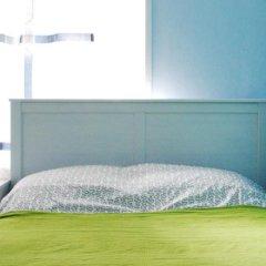 Fantomas Hostel комната для гостей фото 5