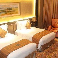 Отель Chateau Star River Guangzhou Peninsula комната для гостей фото 4