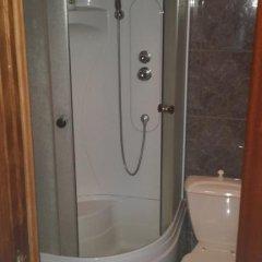 Гостиница Classic Люкс разные типы кроватей фото 4