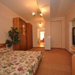 Гостиница Aquamarin Guest House удобства в номере