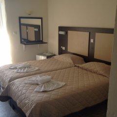 Amalia Hotel комната для гостей фото 3