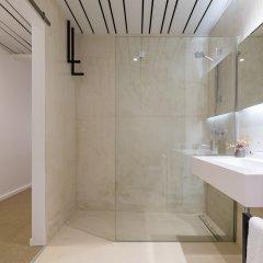Отель LAMEGO Ламего ванная фото 2