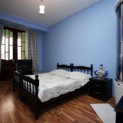 Отель Mia Guest House Tbilisi Номер Делюкс с различными типами кроватей фото 8
