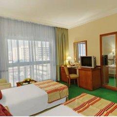 Отель Lotus комната для гостей фото 8