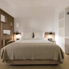 Отель LAMEGO Ламего комната для гостей фото 2