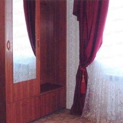 Гостиница Uyutniy Dvorik комната для гостей фото 2