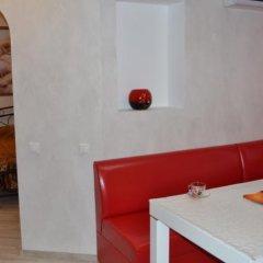 Гостиница «На Вольской» в Саратове отзывы, цены и фото номеров - забронировать гостиницу «На Вольской» онлайн Саратов комната для гостей