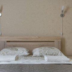 Мини-отель Ладомир на Щелковской Улучшенный номер с различными типами кроватей фото 4