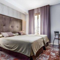 Hotel Gotico 4* Стандартный номер с различными типами кроватей фото 2