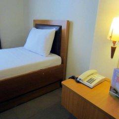 Отель Fuente Oro Business Suites удобства в номере фото 2