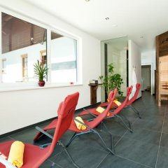 Отель Appartements Hartlbauer Австрия, Гастайнерталь - отзывы, цены и фото номеров - забронировать отель Appartements Hartlbauer онлайн интерьер отеля