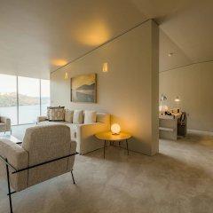 Douro41 Hotel & Spa 4* Люкс Arda фото 3