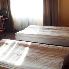 Отель Willa Pirs комната для гостей фото 12