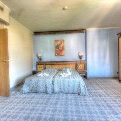 Atrium Beach Hotel & Aqua Park - All Inclusive комната для гостей фото 4