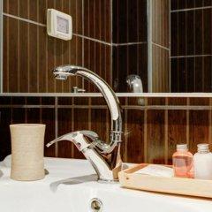 Laguardia Hotel ванная фото 3