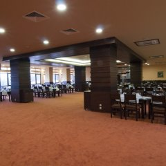 Hotel Kalina Palace Трявна помещение для мероприятий