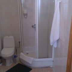 Гостиница Гостевой Дом Морское в Морском 2 отзыва об отеле, цены и фото номеров - забронировать гостиницу Гостевой Дом Морское онлайн ванная