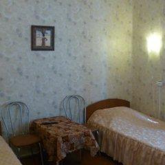 Гостиница «Апартаменты на Палехской» в Иваново отзывы, цены и фото номеров - забронировать гостиницу «Апартаменты на Палехской» онлайн комната для гостей фото 5