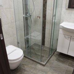 Мини-Отель Канна Номер Делюкс с различными типами кроватей фото 6
