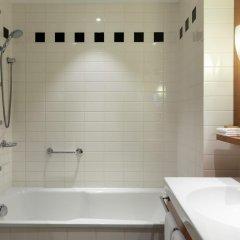 Отель Hilton Amsterdam Амстердам ванная фото 4