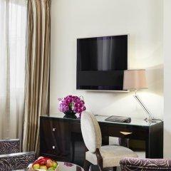 Hotel Plaza Athenee 5* Классический номер фото 3