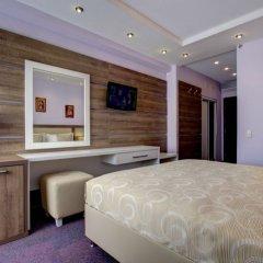 Гостиница Измайлово Альфа 4* Улучшенный номер плюс с 2 отдельными кроватями