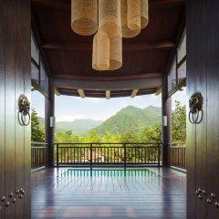 Отель Evason Ma'In Hot Springs & Six Senses Spa Иордания, Ма-Ин - отзывы, цены и фото номеров - забронировать отель Evason Ma'In Hot Springs & Six Senses Spa онлайн спа фото 3
