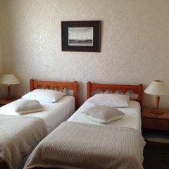 Гостиничный комплекс «Боровница» комната для гостей