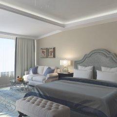 Гостиница Marina Yacht 4* Улучшенный люкс с двуспальной кроватью фото 4