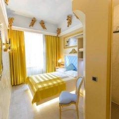 Отель Urania Австрия, Вена - 4 отзыва об отеле, цены и фото номеров - забронировать отель Urania онлайн комната для гостей фото 24