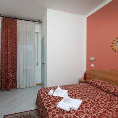 Hotel Bahama детские мероприятия