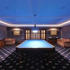 Аврора Парк Отель развлечения фото 2