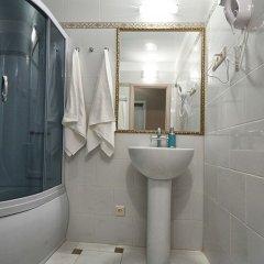 Elysium Hotel 3* Номер Комфорт с различными типами кроватей фото 27