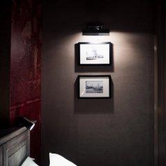 Бутик-Отель Арбат 6 Номер Комфорт с различными типами кроватей фото 3