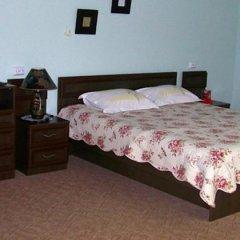 Гостиница Nikita в Брянске отзывы, цены и фото номеров - забронировать гостиницу Nikita онлайн Брянск сейф в номере