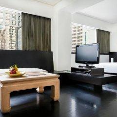 Отель Como Metropolitan Студия фото 3