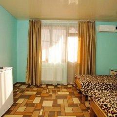 Гостевой дом «Алекса» комната для гостей