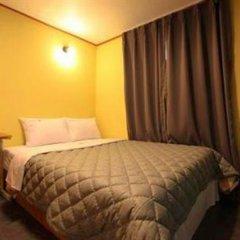 Отель Motel Yam Sungshin комната для гостей фото 2