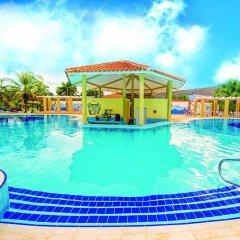 Отель Naviti Beach Club бассейн фото 4