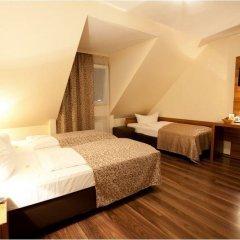 Hotel Arena Messe Frankfurt комната для гостей фото 2