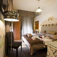 Hotel Estate комната для гостей фото 2
