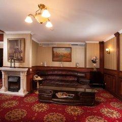 Гостиница Лондон 4* Апартаменты фото 4