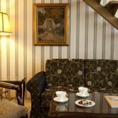 Отель Moskva 4* Улучшенный номер с различными типами кроватей